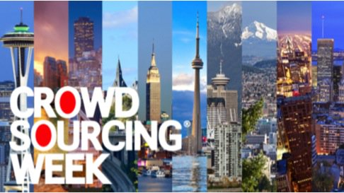 How #crowdsourcing is changing Innovation and Future of Work? Be a country host of #CSWSummit  http:// dld.bz/fw7zM  &nbsp;   #futureofwork #corporate #innovation<br>http://pic.twitter.com/9e4ibocci8