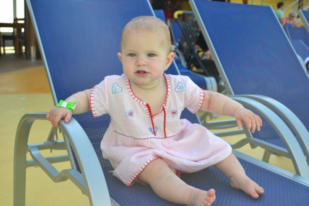 Cruising with a baby: what you need to know  https:// buff.ly/2B9ehSV  &nbsp;   #cruise #travelblog #familytravel<br>http://pic.twitter.com/XwXgzFBc6F