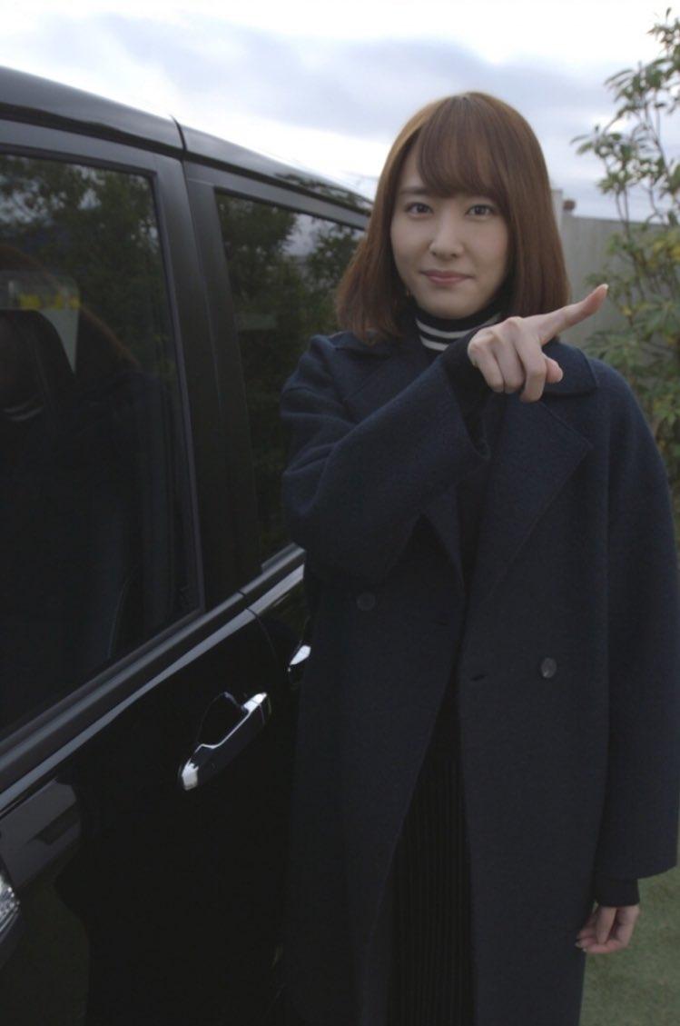 ブラックフライデーの11月24日より公開される動画「#ブラックフライデー」にガッ...