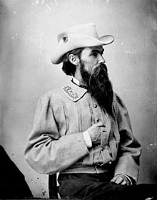 This #Confederate general deserves a monument. William Mahone led interracial political mvmt during #Reconstruction  http://www. roanoke.com/opinion/editor ials/editorial-a-confederate-general-who-was-erased-from-history/article_04accb5c-fee5-5f81-967f-00e4402dcfce.html?utm_medium=social&amp;utm_source=twitter&amp;utm_campaign=user-share &nbsp; … <br>http://pic.twitter.com/Z67mxqGBXU