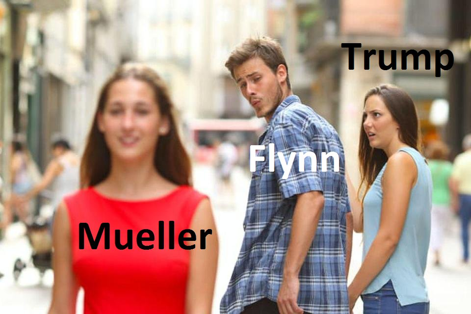 Had to trot this out one more time. #TheResistance #FBR #FlynnFlipped #TrumpRussiaInvestigation #TrumpRussiaCollusion #TrumpCrimeFamily #MuellerIsHere #IndictmentsImminent #IndictTrump #ThursdayThoughts @docrocktex26 @mmpadellan @krassenstein @EdKrassen @sayshummingbird @mcspocky<br>http://pic.twitter.com/URH4wrYYQP