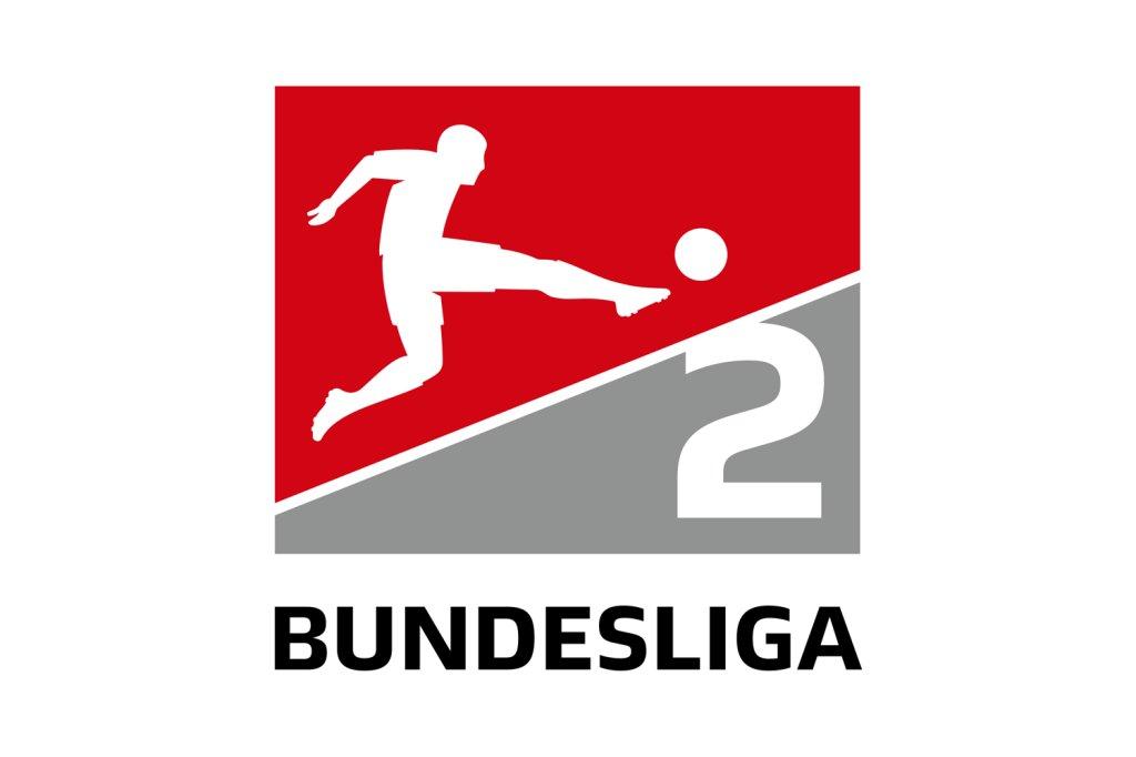#Matchday Latest News Trends Updates Images - Bundesliga4u