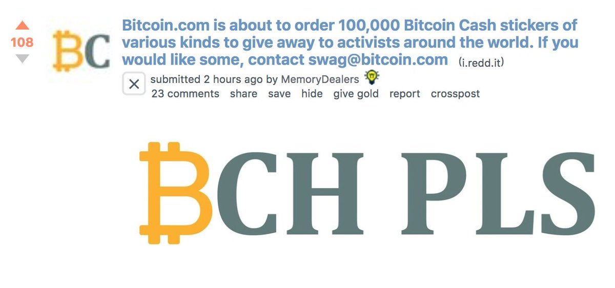 bitcoin mining on linux mint