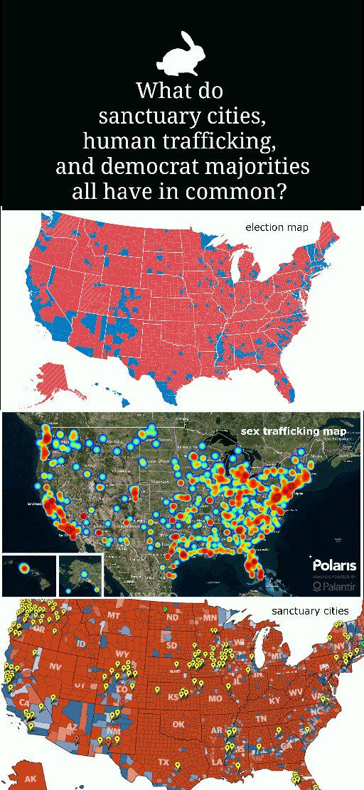 MAP DETAILS More Than Sanctuary Cities Across The US List Of - Map of us sanctuary cities