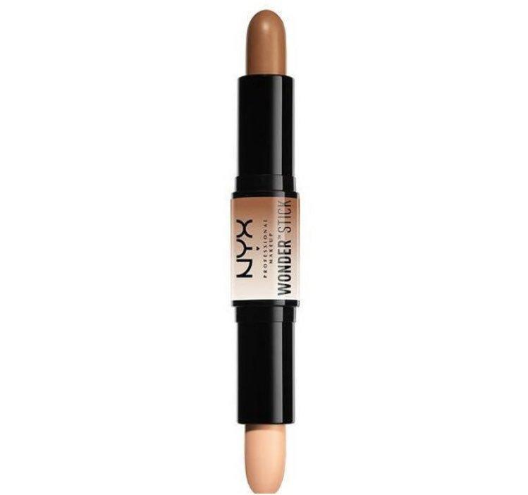 #base #iluminador #labiales #maquillaje #maracay #contour #primer https://t.co/X6FrfxrqHT
