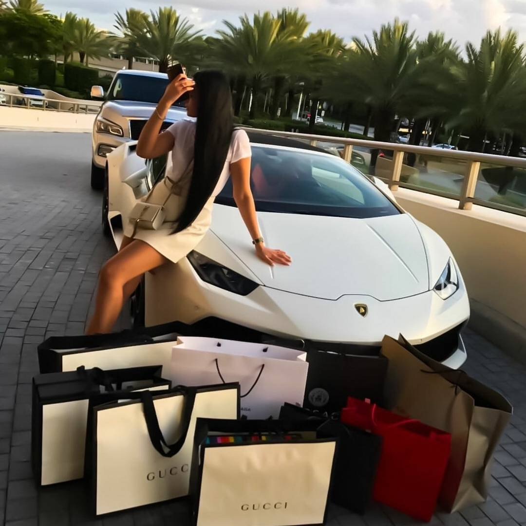 Free Join  http:// meetingrichmen.com  &nbsp;    Free to meet perfect Rich single Men, U deserve a perfect luxury life &amp; gifts.. #singlelife #datingtips #sugardaddy #sugardaddywanted #relationship #richmen #handsome #luxurylife  #wealthy  #Luxury #millionaire #datingapp #gifts<br>http://pic.twitter.com/ZJ7beLOOG0
