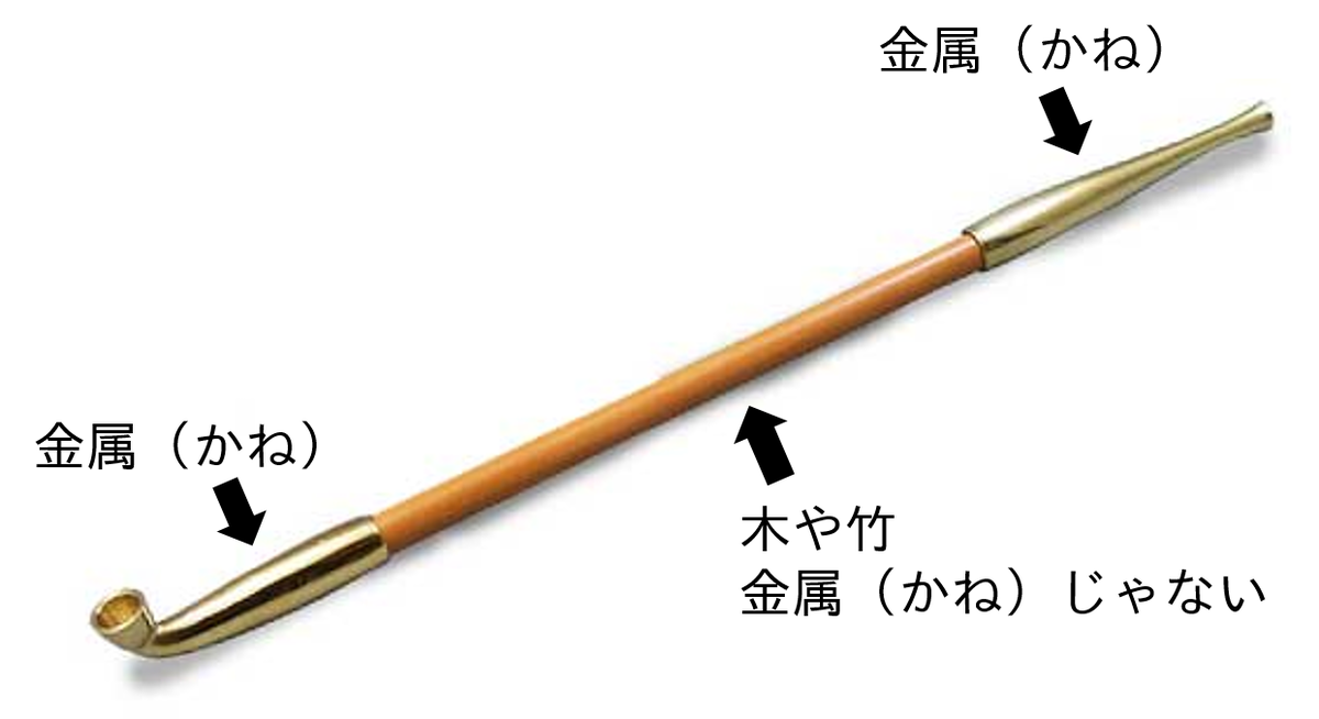 image:@kaoru_Tsuruma