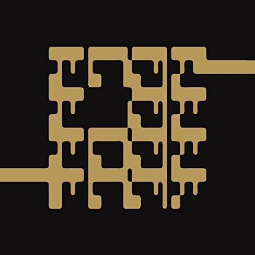 Roland Kayn: A Little Electronic Milky Way Of Sound #album #box #set #review #cybernetic #generative #electronic #music #pioneer  https://www. theguardian.com/music/2017/oct /12/roland-kayn-a-little-electronic-milky-way-of-sound-cd-review &nbsp; …  #buy  http://www. amazon.com/exec/obidos/AS IN/B075LLB88N/moredarkthanshar &nbsp; … <br>http://pic.twitter.com/XgKZ4r6BHT
