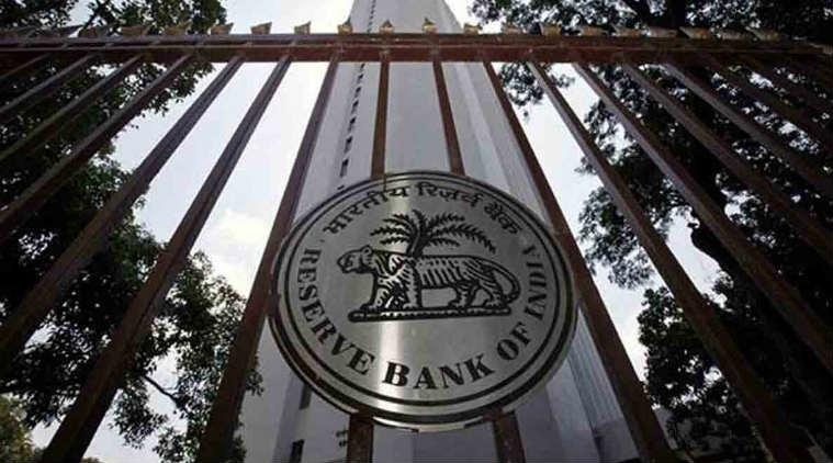 Sick companies: RBI removes ARC's equity cap  https://t.co/wFanGbxYog