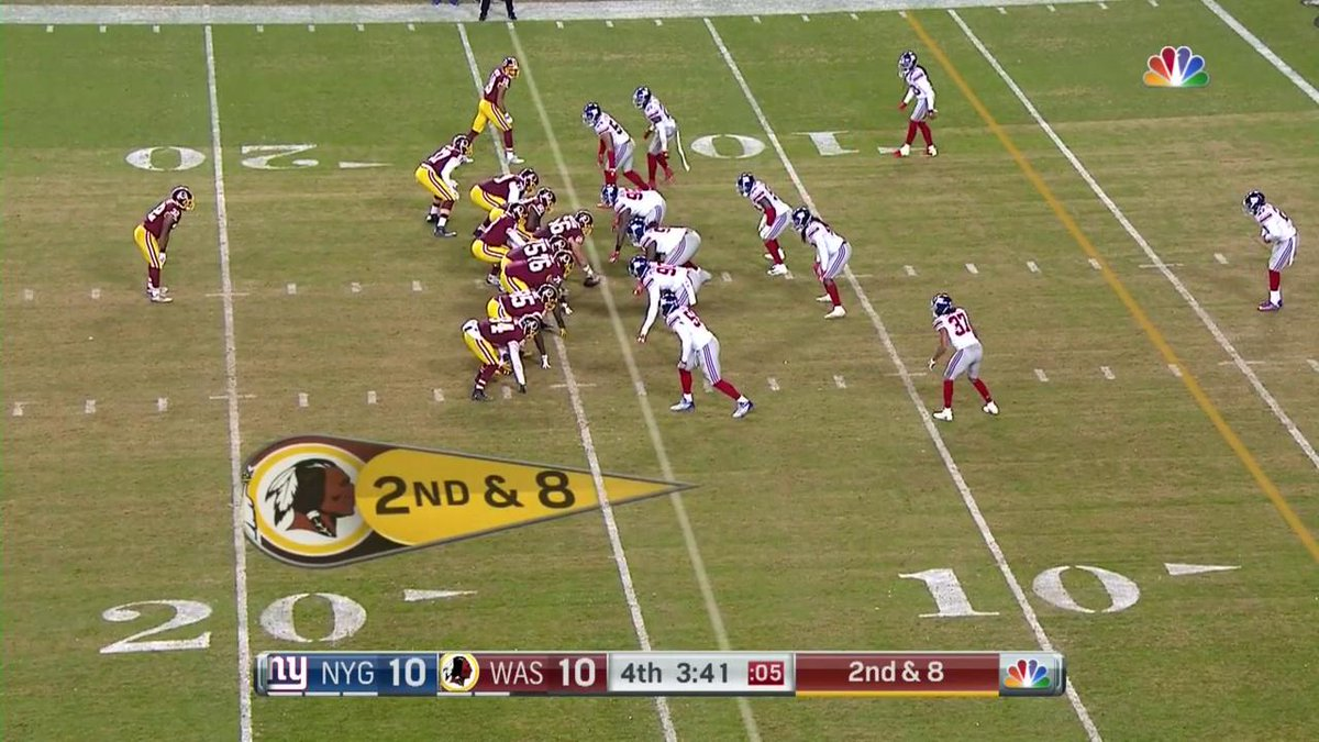 .@JDoc_son for the lead. #HTTR #NYGvsWAS