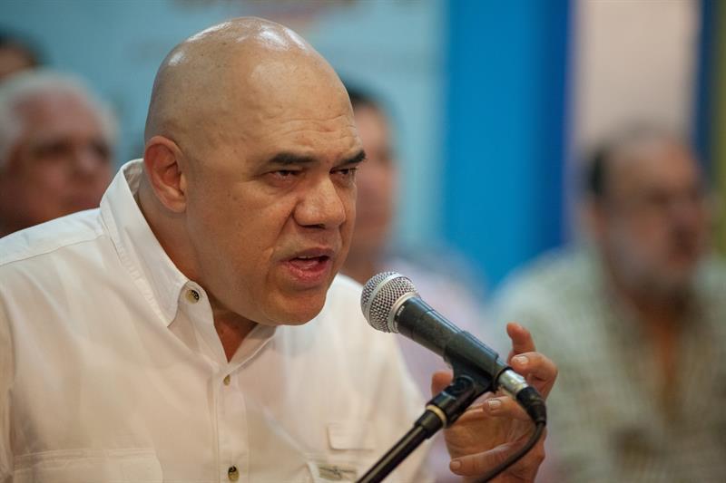 """#venezuela #noticia  Jesús """"Chúo"""" Torrea..."""
