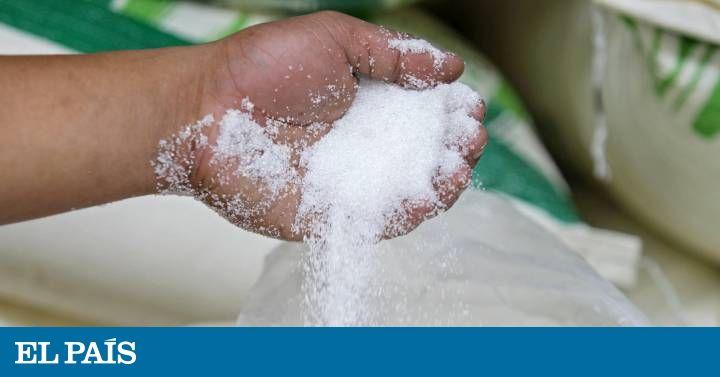 El #azúcar, ¿el #tabaco que no habíamos visto? O que no nos habían dejado ver. https://t.co/IxJC83ZTSm https://t.co/PF4283B6eH