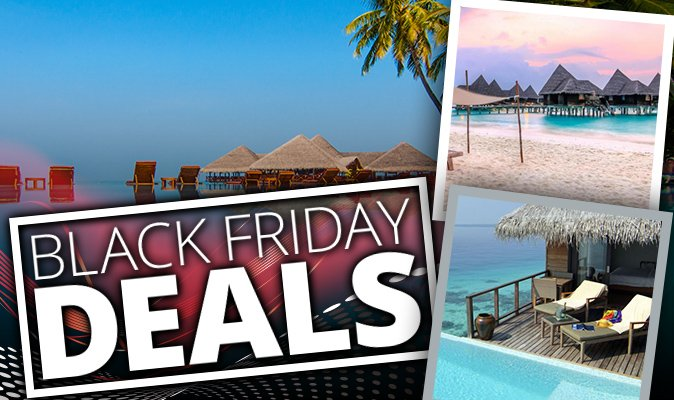 Save inclusive latest news breaking headlines and top for Black friday vacation deals all inclusive