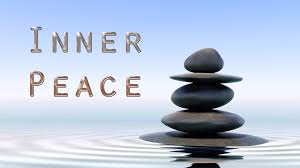 Focus on nature, the sky, the clouds, the flowers the sea, trees and cool calm air #innerpeace #WednesdayWisdom https://t.co/vmNsvkFe5M