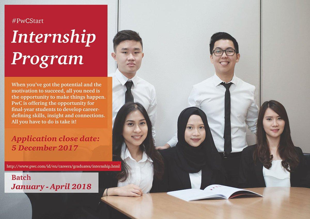 PwC Indonesia Career (@PwC_ID_Career)   Twitter