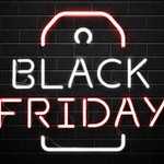 Up to 30% off many tricks and sets on the Marvin's Magic website until midnight (GMT) on Monday. Go to https://t.co/a5J3v6evs4 and grab yourself a bargain. Free UK postage on all orders over £50 too! #BlackFridayDeals #BlackFriday #magic