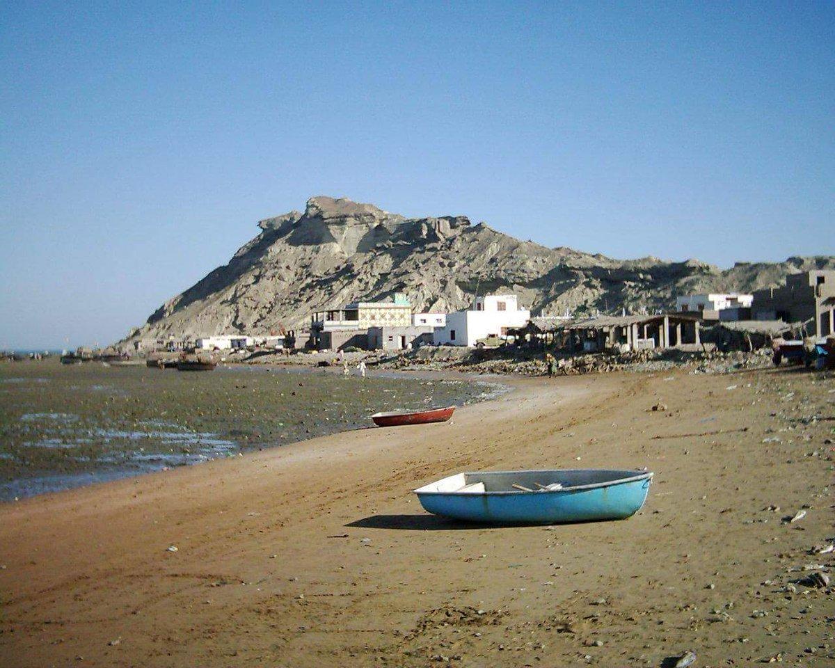RT @SagheerMurad: #beautyful hometown #Surbandan @Beezan3  @discoverbaloch  @ateeqabaloch https://t.co/sLPqX5wtcD