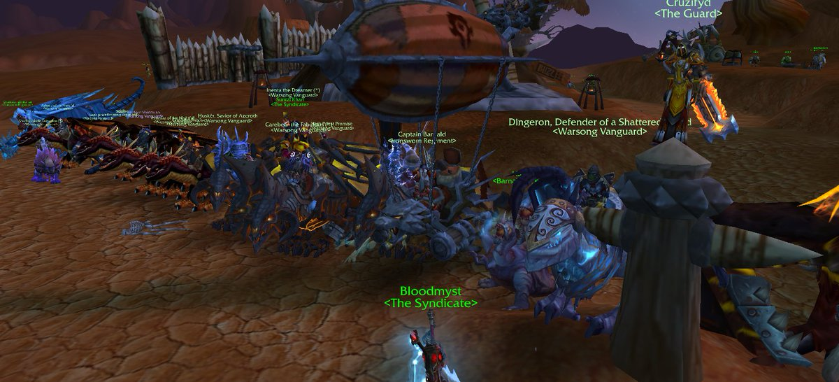 Very proud on how active WSV ED has been lately. We will continue to grow and prosper. Thanks to our Tichondrius branch for coming as well. #wsv #lawarsongfamilia #family #edream #moo <br>http://pic.twitter.com/HPMY5jEfhv
