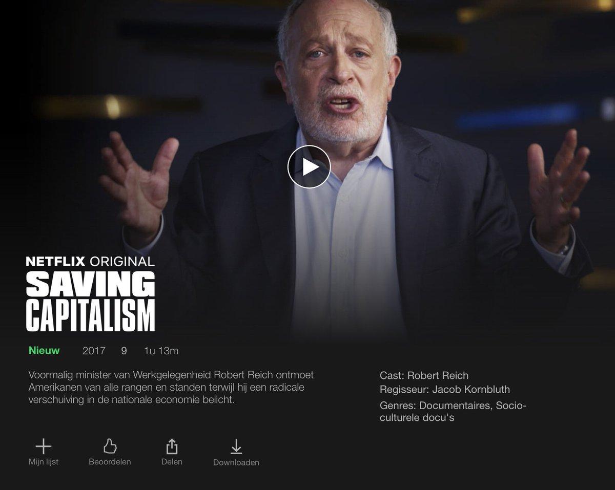 online environmental and economic