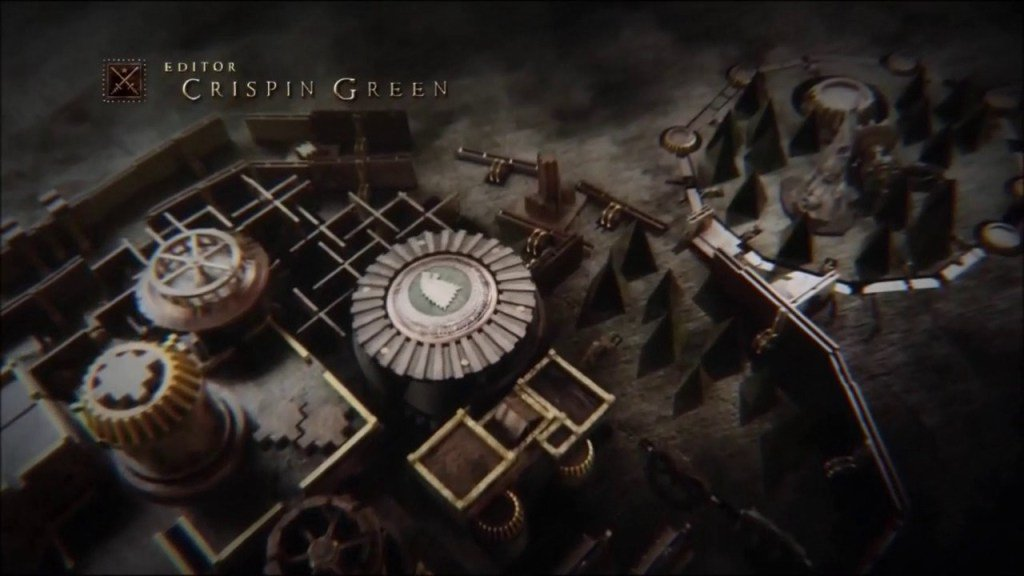 Game Thrones 720p Season 4