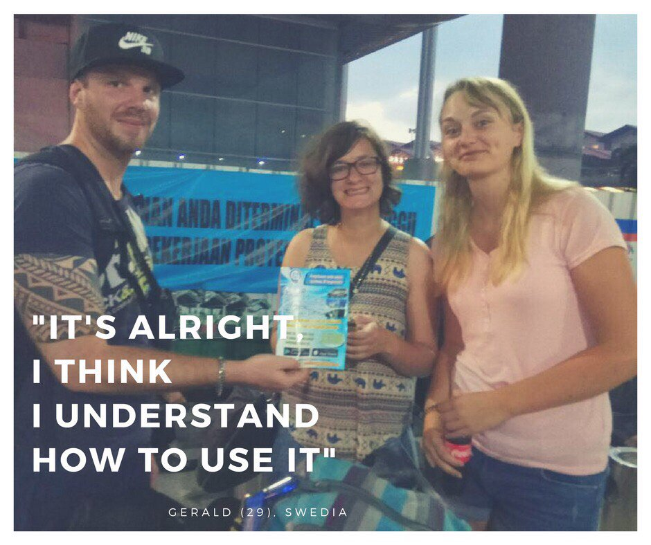 download Blood and Soil: