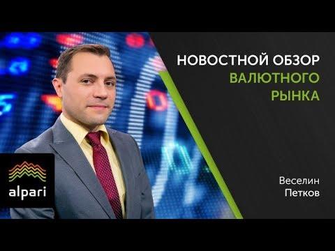 Обзор рынка производственной недвижимости московской области 2017