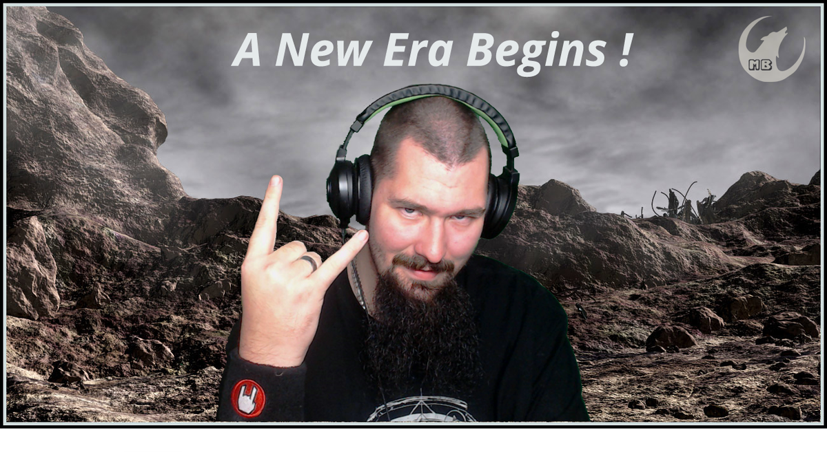 The new Era Begins !! I hope my family is ready !!   http://www. twitch.tv/markiobros  &nbsp;    #CGN #SupportSmallStreamers #twitchaffiliate <br>http://pic.twitter.com/Nsi8QaeP0L