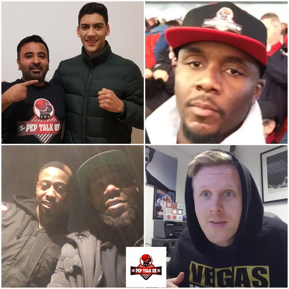 @Peptalk_uk #podcast fts interview with @sheeraz_hamzah (at 48 mins) &amp; Special Guest Panelist @OfficialOzzieB of #morefirecrew (listen to freestyle)  @BenjiBoxing  @Pascal_De_Sade round up this weeks #Boxing &amp; #Football !!#FridayFeeling #BlackFriday   https://www. youtube.com/watch?v=QLZyzC 9qAa4 &nbsp; … <br>http://pic.twitter.com/gNlr6VNxNx