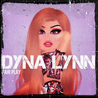 》Fair Play • By Dyna Lynn is out Now  》Available on all platforms  》Like N Rt to buy  》 Huge thanks to my Dynasaurs!   》TAGS: #spotify #iTunes #DLS1 #tidal<br>http://pic.twitter.com/U3LzgNLiBn