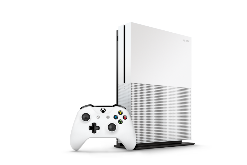 #BlackFriday: These are the biggest and best #Xbox and #Surface deals from #Microsoft - https://t.co/O5WQrTeTWQ