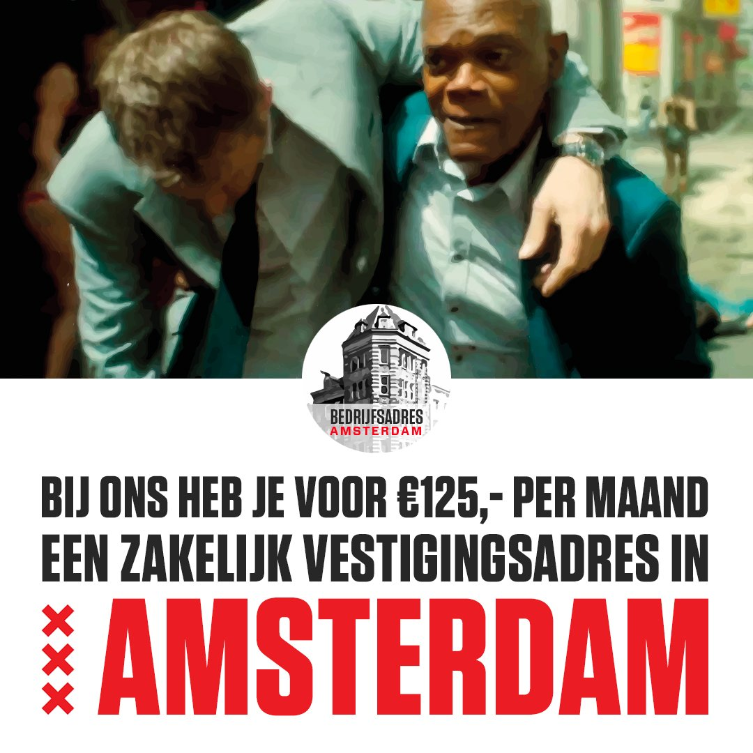 #Business #Address #Amsterdam  Never a Dull Moment in Amsterdam!  Visit:  http:// bit.ly/1OYkuDf  &nbsp;   for more information!<br>http://pic.twitter.com/mgVSMfPkGA