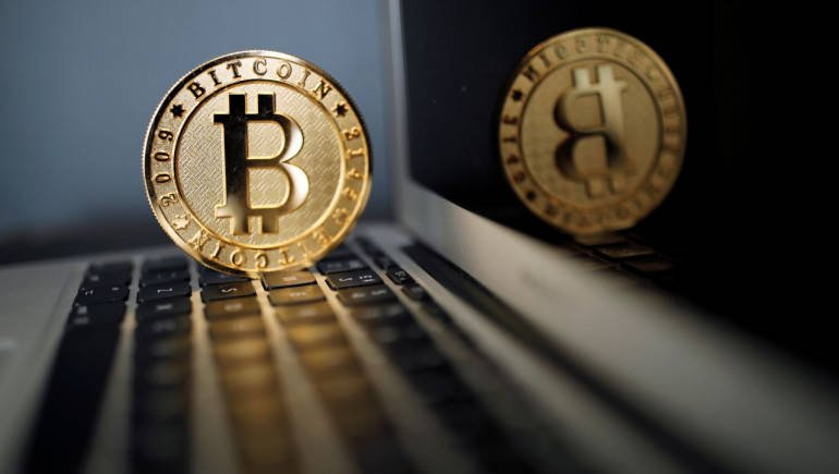 crypto currencies trading