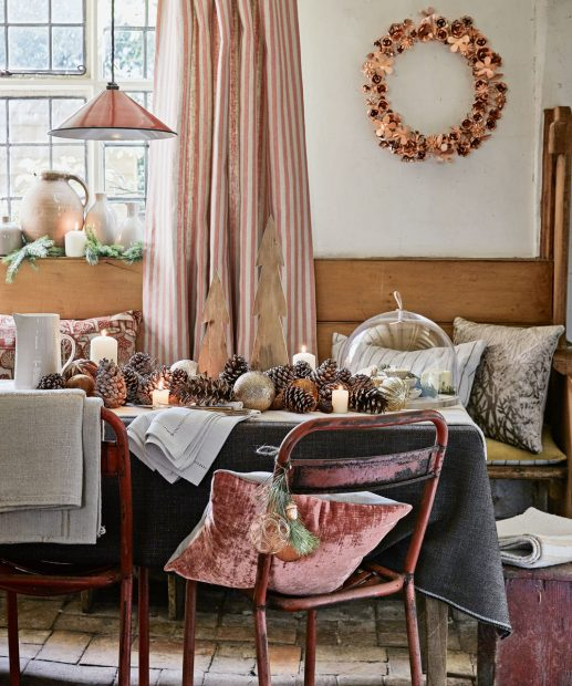 country homes countryhomesmag twitter