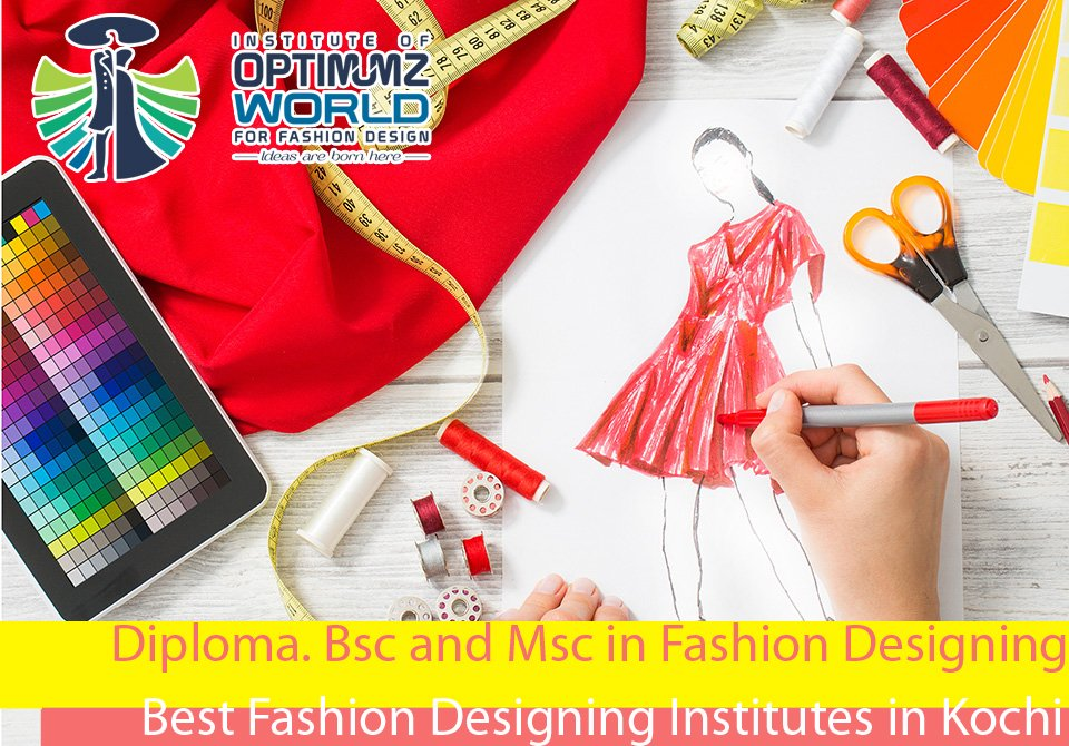 Cloudme Software On Twitter Best Fashion Designing Colleges In Kochi Optimumz World Optimumz World Fashion Designing Colleges Kochi Ernakulam Kerala Institutes India Https T Co Xjmaf1qt0k Https T Co Gipsikx3a8