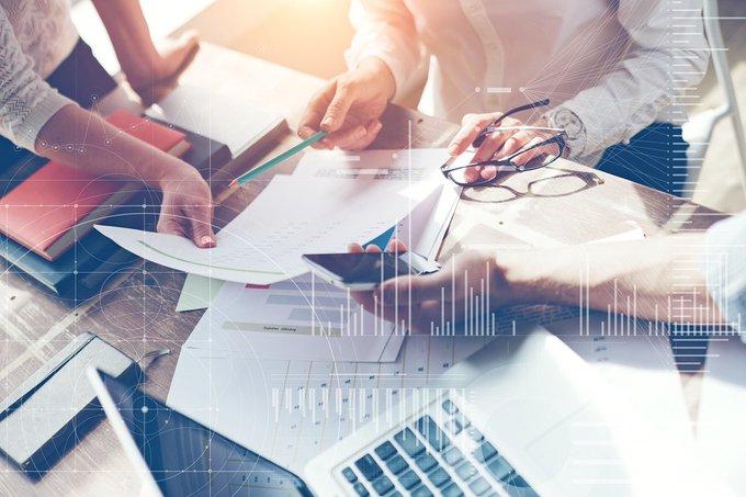 Vom Analysten zum Berater: welche Aufgaben hat das #research in der Immobilienwirtschaft? #interview im #blog mit Susanne Kiese, Head of Research Germany, wie sich die Position von Researchern in der Immobilienberatung verändert:  t.co/jHPpUMJ1fS