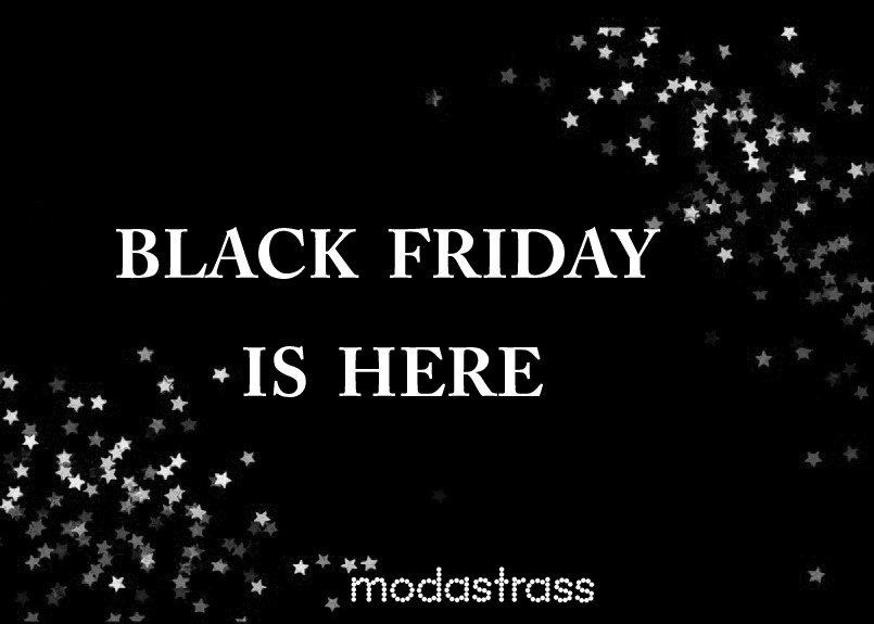 c1427d1c79 Check our -30% stock off sale items available at our b2b shop:  http://bit.ly/modastrassB2B_sale … Original Swarovski factory packs, only  available whilst ...
