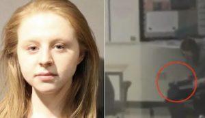 Mary cox indiana redhead