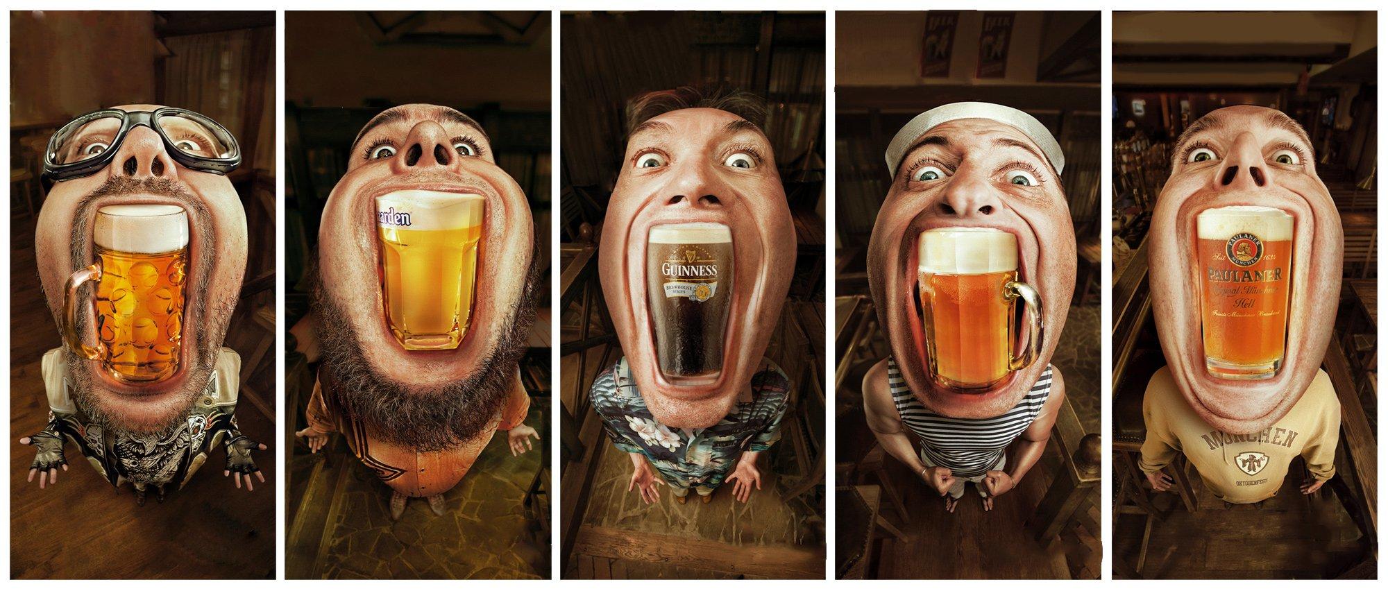 нем картинки на тему пива прикольные высокого качества жилетка