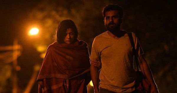 Kerala HC refuses to stay 'S Durga' screening at IFFI