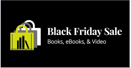 Itbooks hashtag on twitter blackfriday sale buy 2 save 55 on books ebooks video practice tests and simulators with discount code bf2017 includes free us shipping fandeluxe Gallery