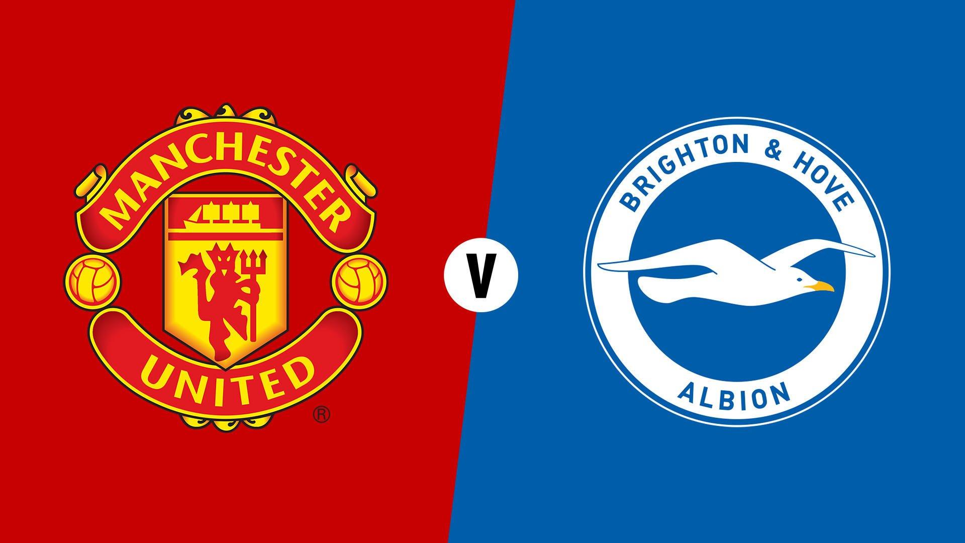 man united vs brighton - 1200×675