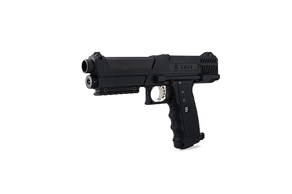 Non lethal pepper spray #gun!  https:// goo.gl/nDJUd6  &nbsp;    #defense #bears #dogs #animals #guns #safety #homesecurity #firearms #protection<br>http://pic.twitter.com/jzMaDwv5uC