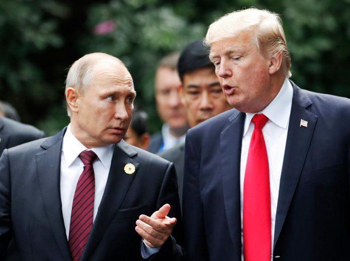 Trump aurait révélé aux Russes des infos top secrètes sur une opération du Mossad  https:// limportant.fr/infos-trump/10 1/400234  …  #Trump pic.twitter.com/r9vXMBVvMD