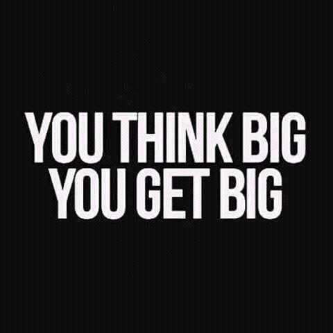 #doitluquluqu You don&#39;t have to be great to start, but you have to start to be great. @its_cyrongi #MasokoBlackFriday @_KenyanFreeman #follo4follo @kimcoh0 #SafaricomDominance @GhettoRadio895 #SautiSolVideoIrksEzekielMutua #JWR #JWRacing #MadeofWinners #MadeOfBlack. Keep on!<br>http://pic.twitter.com/ahDgzr21gk