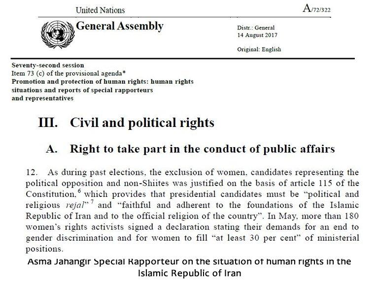 MEPs who plan to visit #Iran Nov 25-28 Women are repressed in Iran. Not even one woman minister! @Europarl_EN @Europarl @EUCouncil @J_Lewandowski @udovoigt #EU @markuspieperMEP @Weidenholzer @flaviozanonato @Fjellner @UN @JytteGuteland @philippejuvin<br>http://pic.twitter.com/6CjyX65HJD
