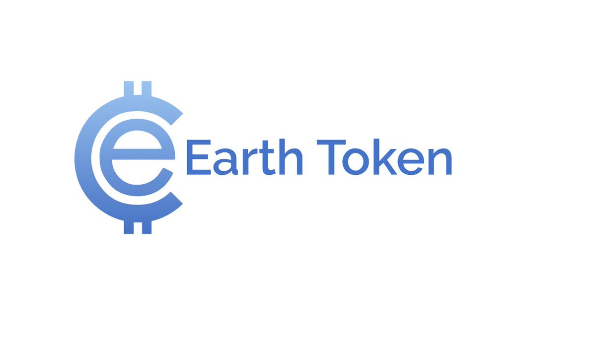 #EARTH #Token: #Tokenization for Market Modernization  http:// ow.ly/kPBU30gMT2E  &nbsp;   #innovation #fintech #blockchain #cryptocurrency #crypto #bitcoin #ethereum #ico #environment #climate #carbon<br>http://pic.twitter.com/mGjcXIdRfD