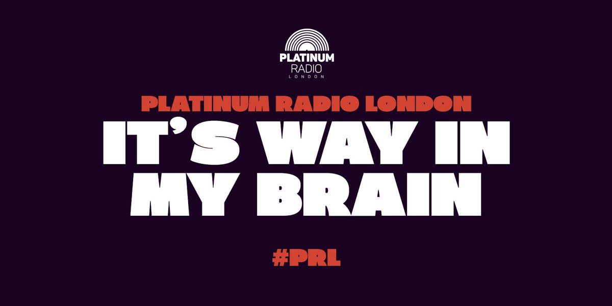 Getting ready for my radio show today at @platinumradio15 from 12 to 2pm UK time 1 to 3 if you&#39;re in Spain. Tune in at  http:// PRLlive.com  &nbsp;    #PRLfamily #Wicked7 #SeminorLab #DeepTechHouse #DeepHouse #House #Electronica #Radio <br>http://pic.twitter.com/0C0F4mXXzz