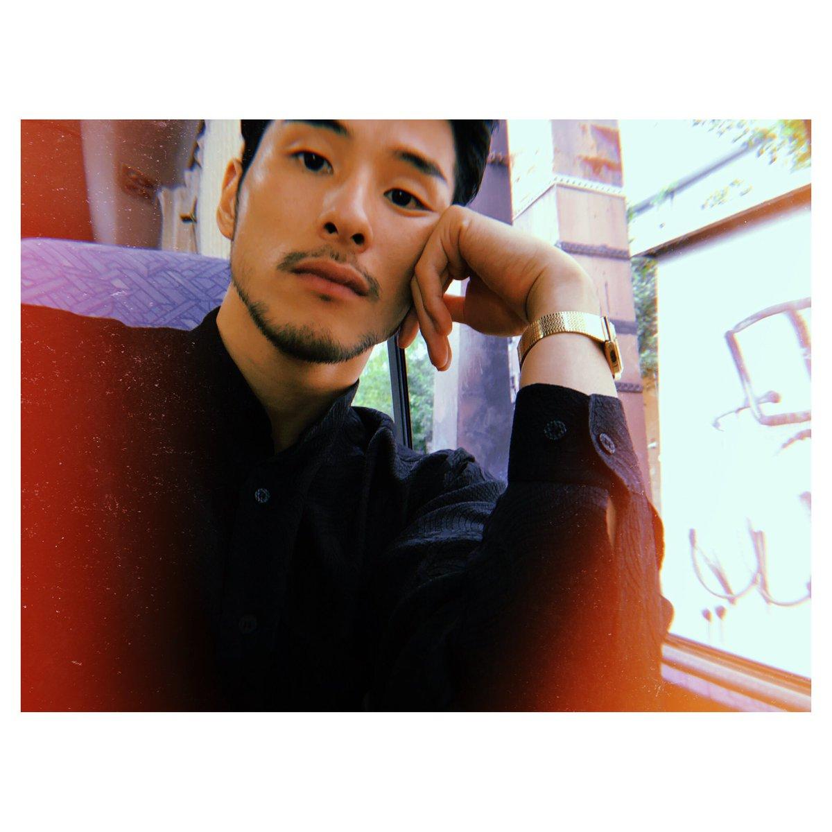『新宿セブン』今夜7話放送です。ぼちぼち中国マフィア始動です!是非! #japanese #tv #series #shinjyuku #7 #新宿セブン