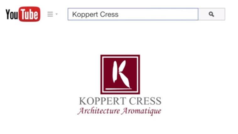 RT @koppertcress: Please subscribe to our YouTube channel - https://t.co/V3EuQbafYq #koppertcress #video #youtube https://t.co/Cs98rOnI9M