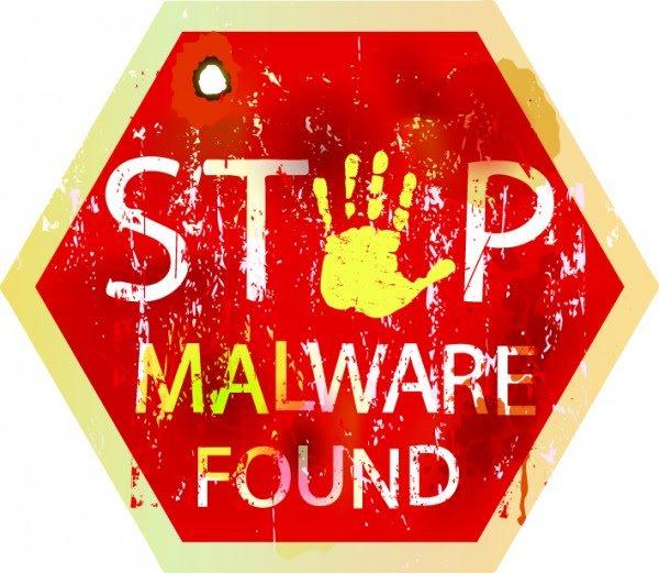 #Seguridad #Noticias Cazando Malware (Pa...